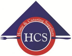 HCS Home and Catering Supplier