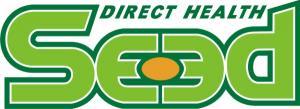 Seed Direct Health