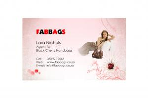 FABBAGS