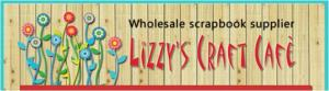 Lizzy's craft cafè