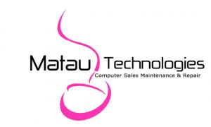 MATAU TECHNOLOGIES