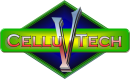 Cellu Vibez Technologies