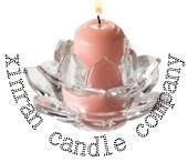 Anhui xinran candle technology