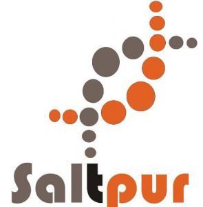 Salt Pur