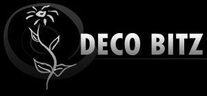 Decobitz