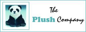 The Plush Company