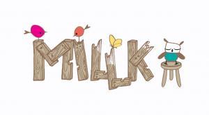 Mill'k