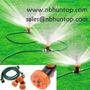 Huntop Industries Co., Ltd.