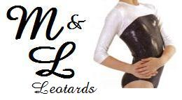 M&L Leotards