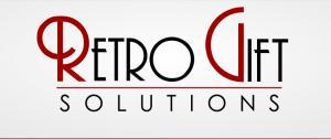 Retro Gift Solutions
