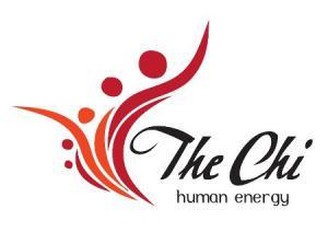 The CHI Human Energy Fragrance