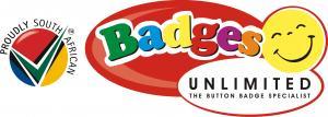 Badges Unlimited