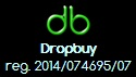 Dropbuy