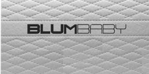 Blumbaby Pty Ltd