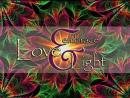 Embrace Love And Light