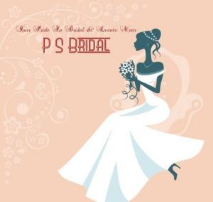 P S Bridal Pty