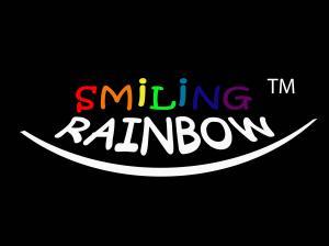 Smiling Rainbow