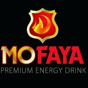Mofaya Energy