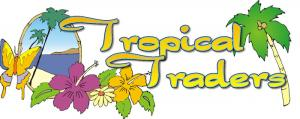 Tropical Traders