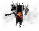 Mofaya Energy Drink Distributo