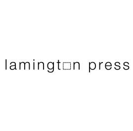 Lamington Press