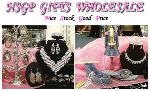 NSGP Gift Wholesale