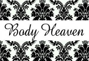 Body Heaven