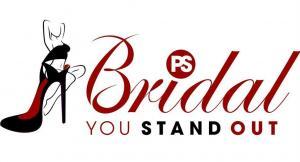 P S Bridal Boutique