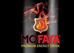 Mofaya Distributors KZN