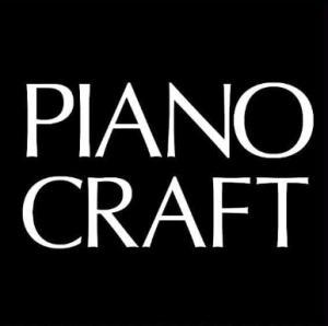 PianoCraft