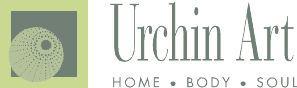 Urchin Art
