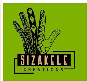 Sizakele Creations
