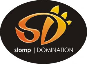 Stomp Domination
