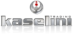 Kaselini Trading CC