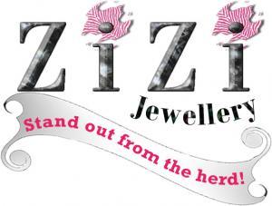 Zizi Jewellery
