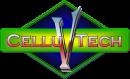 Cellu Vibez Technologies
