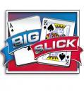 Big Slick Shop
