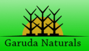 Garuda Naturals (Pty) Ltd