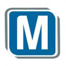 Merkandi Ltd