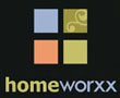 Homeworxx ~ Decor and Design