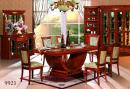 MGN Furniture